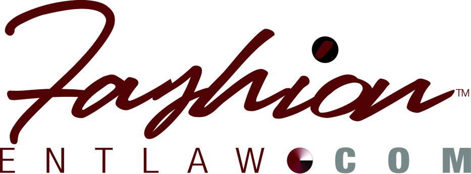 Fashion Law  | Fashion Lawyer | Fashion Law Firm | Fashionentlaw.com
