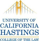 UC Hastings -Ebitu Law Group Fashion Law Panel