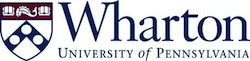 Wharton School of Business