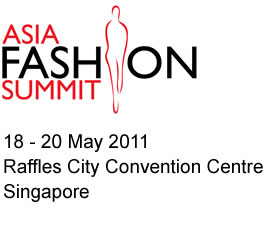 Asia-Fashion-Summit-2011