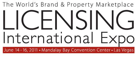 licensing-intl-expo-logo