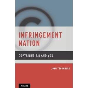 Infringement Nation