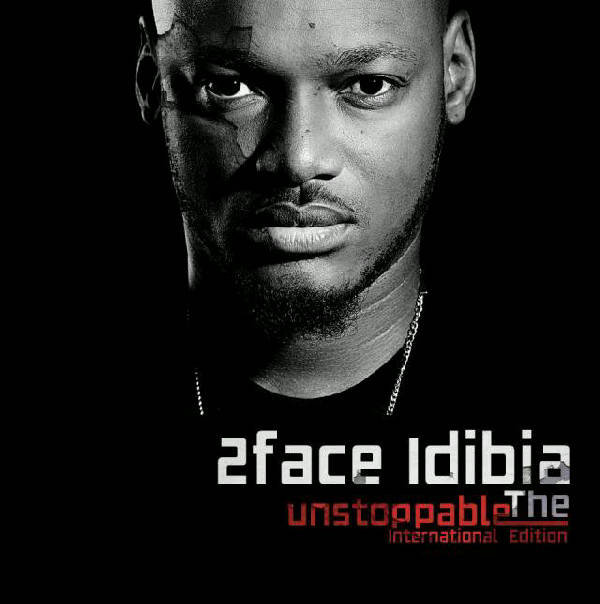 2face Be There
