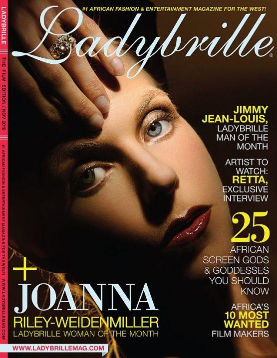 Joanna-Riley-Weidenmiller-Nov-2010