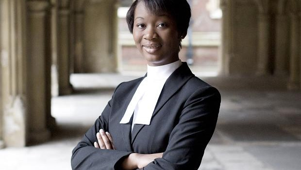 Florida Teen Becomes Youngest British Lawyer 2