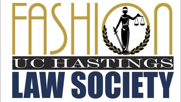 UC Hastings Fashion Law Society