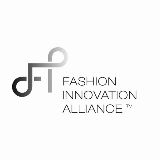 Fashion Innovation Alliance