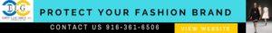 Fashion Law Firm